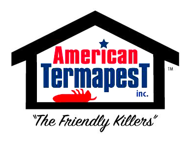 Commercial Pest Control for Flea Infestations, Ants, Rodents